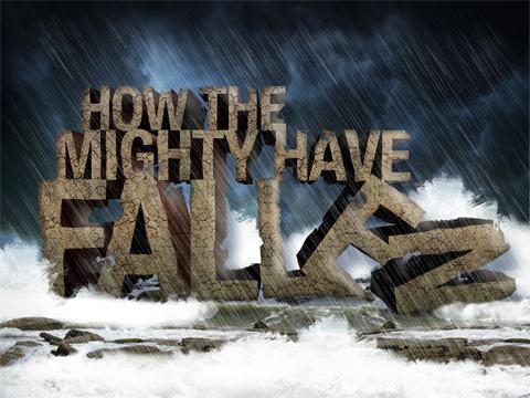 ProgramPage_MightyFallen