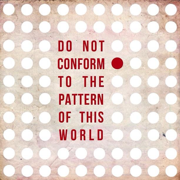 Do-not-conform-daily-devotional-by-pocket-fuel-Romans-12
