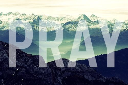prayer_2014_02_07-13