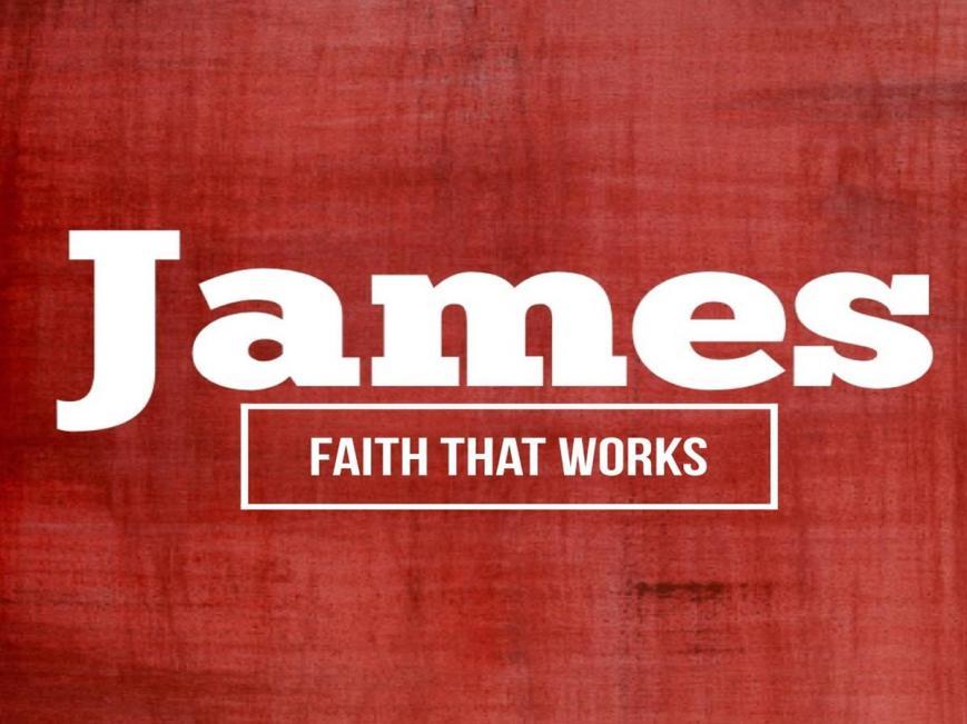 james-4x3