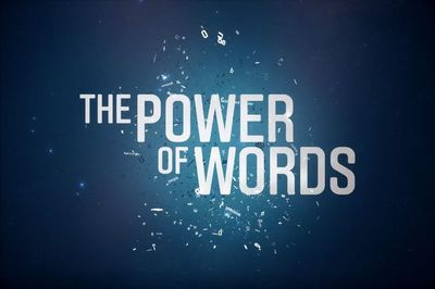 powerof-words
