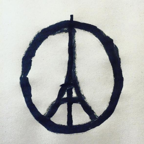 151114-paris-peace-sign.jpg.CROP.promovar-mediumlarge