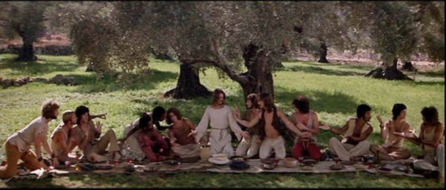 jesuschristsuperstar_last_supper