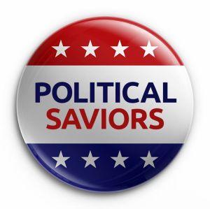 political_saviors