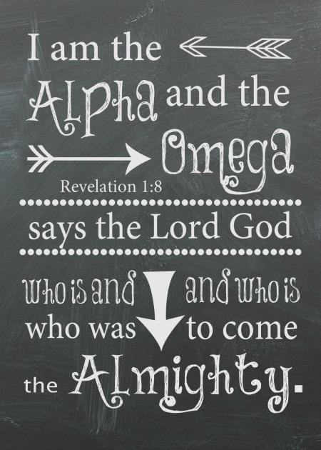 revelation1-8-web