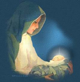 mary_and_baby_jesus
