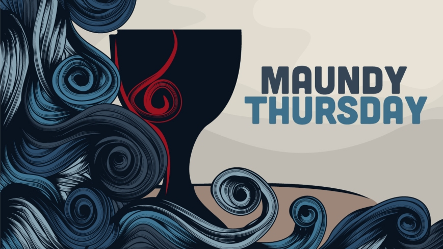 Maundy-Thursday1