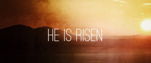 resurrection-Easter-edit[1]