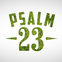 Devotional - Psalm 23