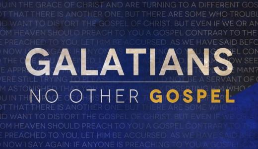 Galatians_692
