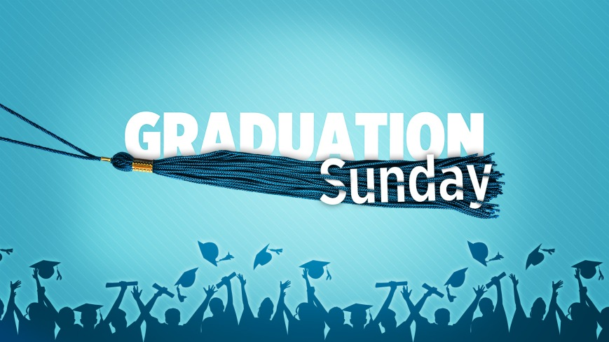graduation-sunday
