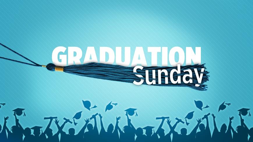 graduation-sunday