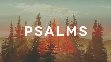 Psalms-Series-graphic