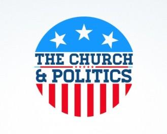 The-Church-and-Politics-Sermon-Title-sm-535x428