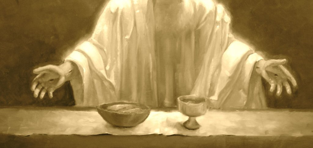 lord__s_supper_by_bclary-d37hhzp