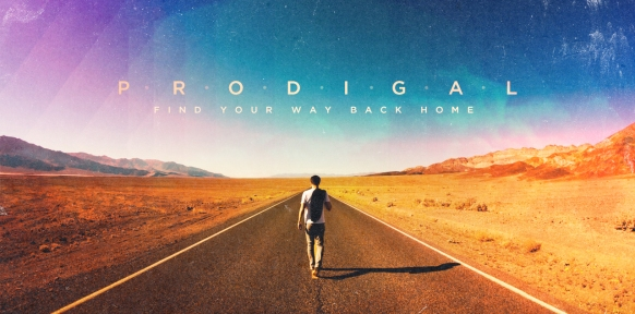 Prodigal-Widescreen