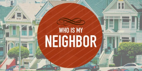Who-Is-My-Neighbor