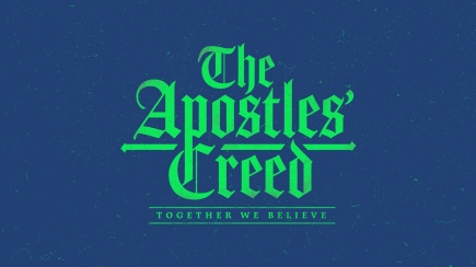 0e4453898_1440084142_sermons-series-desktop-the-apostles-creed-3