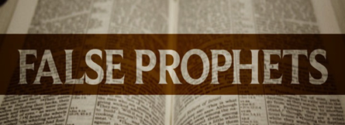 False-Prophets-Media-Header-960x350