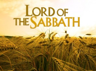 lord-of-the-sabbath