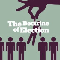 In or Out? - Karl Barth and the Doctrine of Election