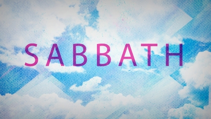 sababth