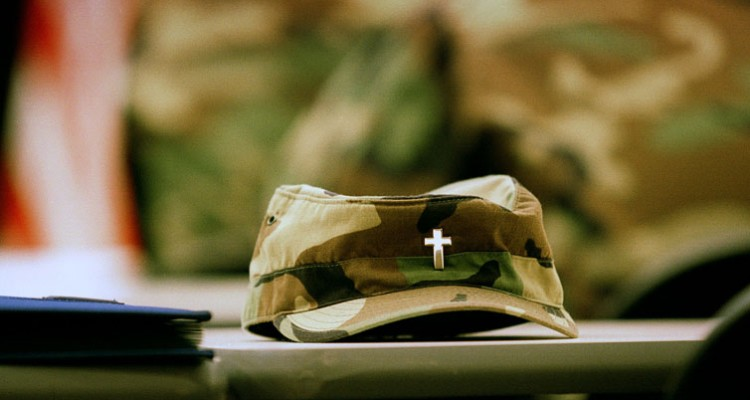 christianity-military-750x400