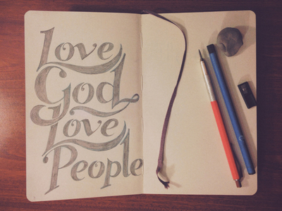 love_god_love_people_1x