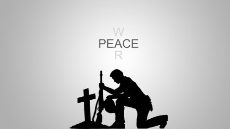 peace_war__wallpaper__by_jackth31-d55t58i