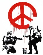 soldier-peace-logo