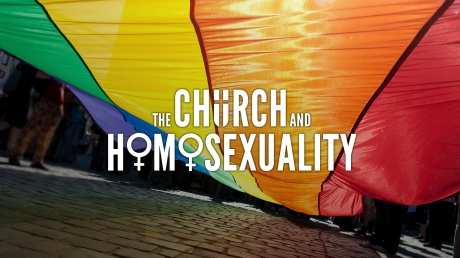 the-church-and-homosexuality-series-title
