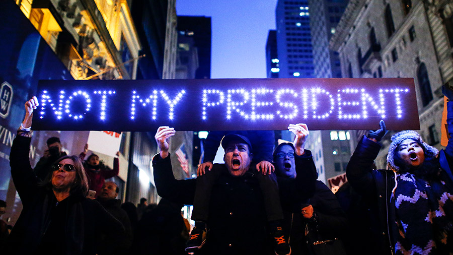 not-my-president-anti-trump-protesters-900