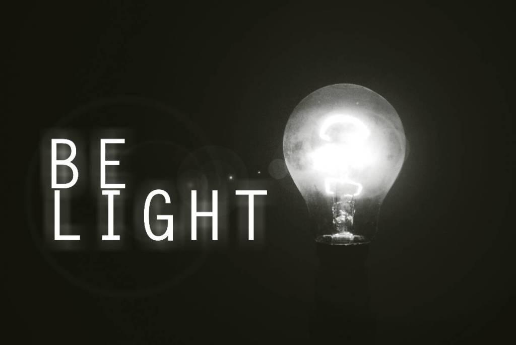 optimized-belight