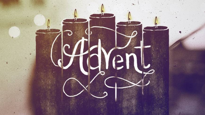 advent_2015_screen