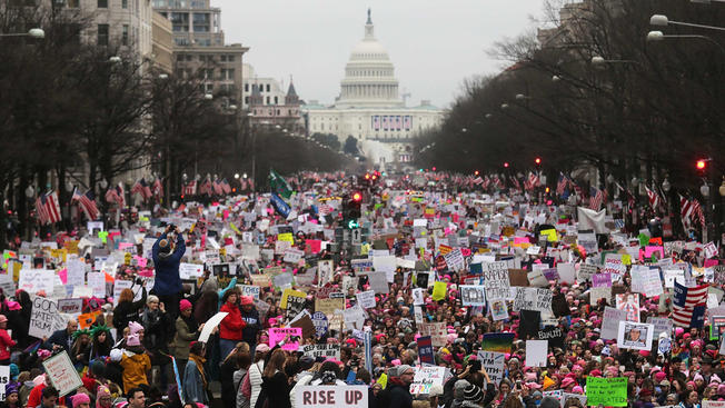 632318086-dc-rally-women-march-washington