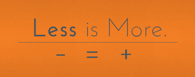 less-is-more-blog-image