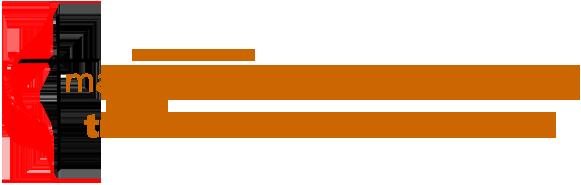 mission_umc_logo