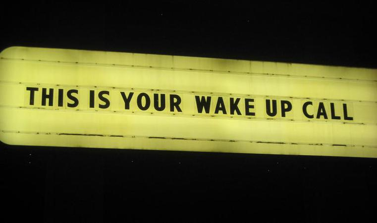 airbnb_wake_up_call_0