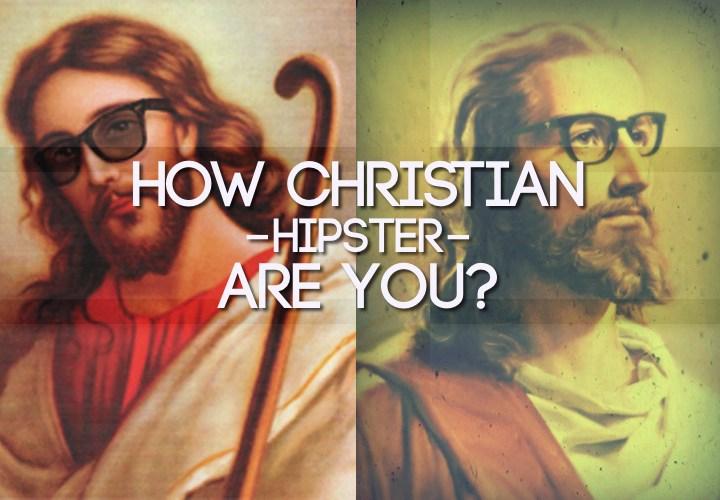 Christian-Hipster1