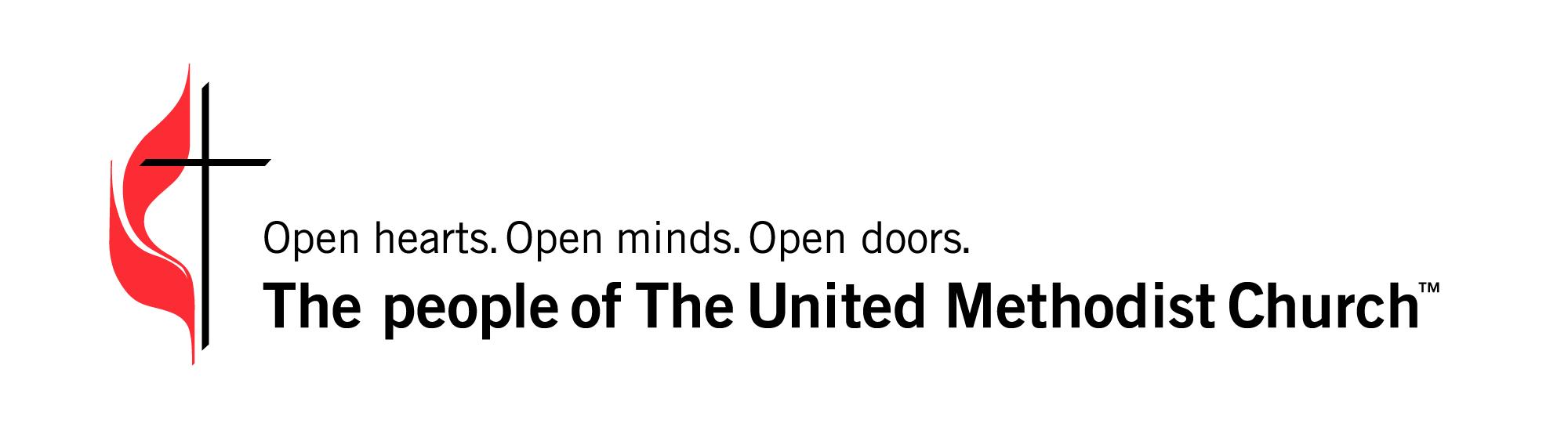 open_hearts_logo