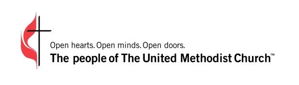 Image result for open hearts open minds open doors