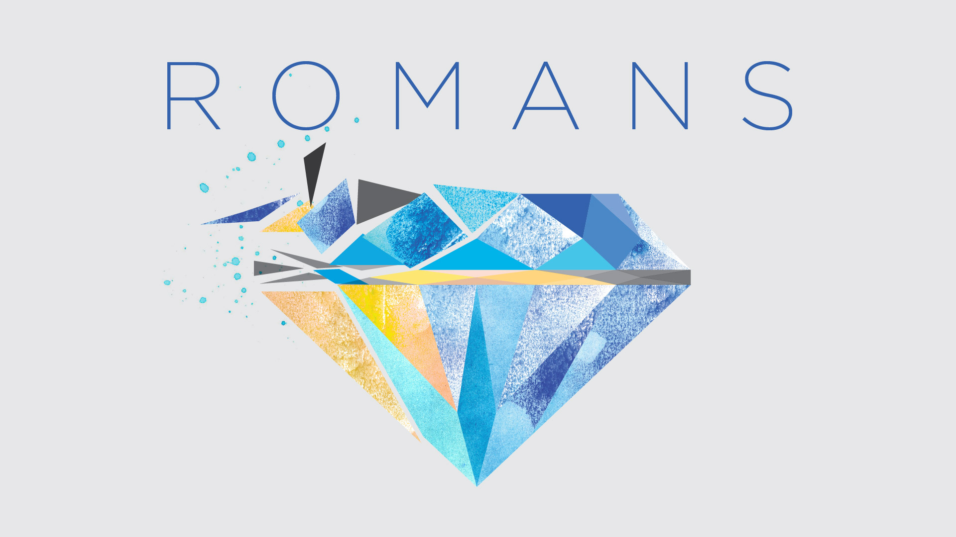 romans_feature-01