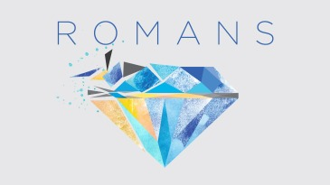 romans_feature-01