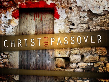 christ-our-passover