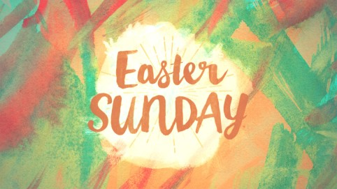 easter-sunday1120-1024x576