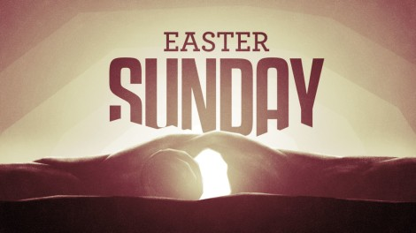 Easter-Sunday_no-time1920x1080-1073x604