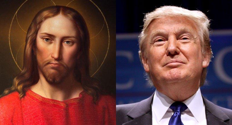 Jesus-and-Donald-800x430