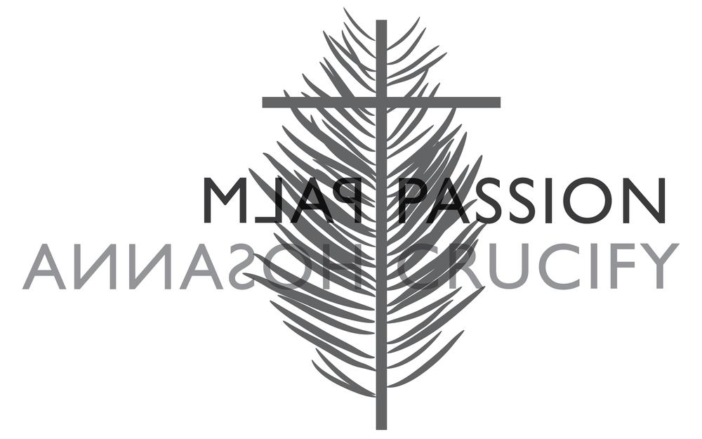 Palm-Passion-Sunday-wallpaper