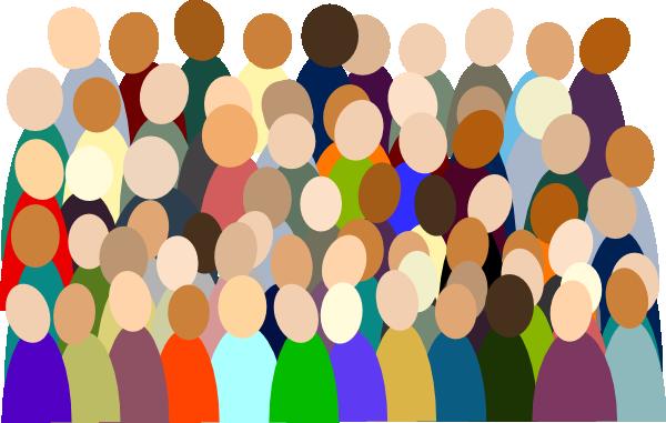smaller-crowd-rdc-color-hi.png
