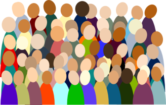 smaller-crowd-rdc-color-hi.png
